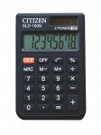 Citizen SLD 100 N
