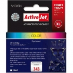 ActiveJet AH-343N - color