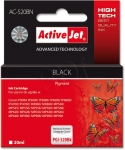 ActiveJet ACC-520BN - black