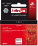 ActiveJet ACC-526BN - black