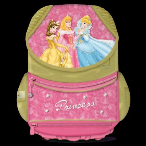 915a8b9e78d8f Školská taška Princess | Quattro Fratelli