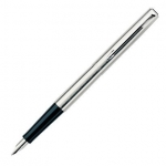 PARKER - Pero Jotter Stainless Steel CT-M-1161050