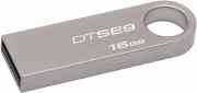 Kingstone USB DTSE9 16 GB