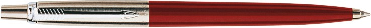 PARKER - Pero Jotter Special Red 1260025