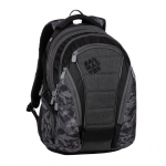 Bagmaster - BAG 20 A GRAY/BLACK