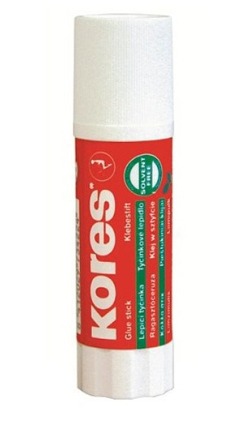 Kores - Lepidlo 8 g KORES